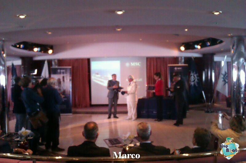 2014/05/10 La Spezia MSC Lirica Maiden Call-16-msc-lirica-maiden-call-livorno-diretta-liveboat-crociere-jpg