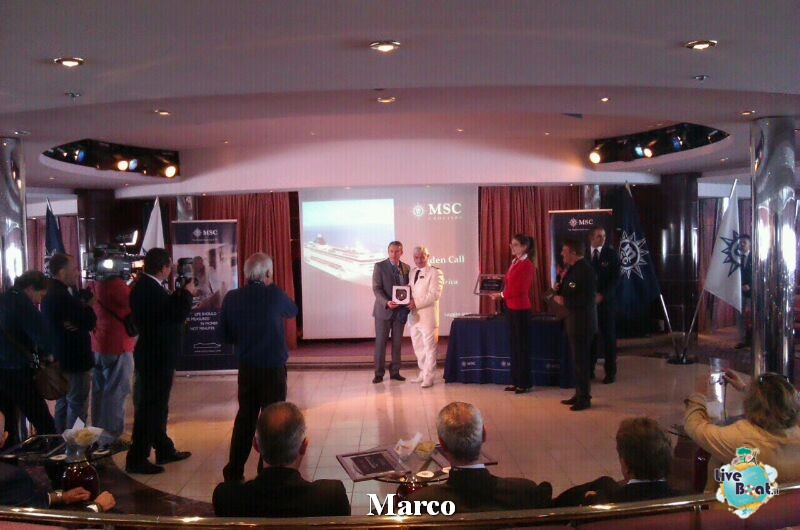 2014/05/10 La Spezia MSC Lirica Maiden Call-17-msc-lirica-maiden-call-livorno-diretta-liveboat-crociere-jpg