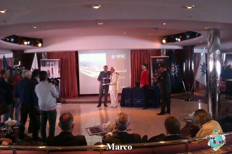 2014/05/10 La Spezia MSC Lirica Maiden Call-18-msc-lirica-maiden-call-livorno-diretta-liveboat-crociere-jpg