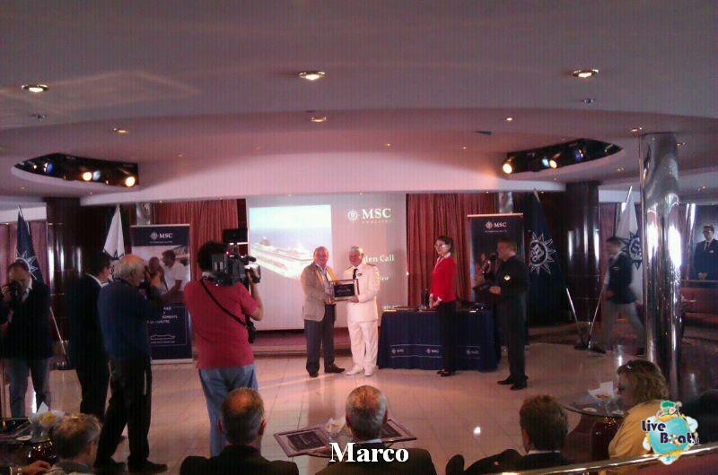 2014/05/10 La Spezia MSC Lirica Maiden Call-19-msc-lirica-maiden-call-livorno-diretta-liveboat-crociere-jpg