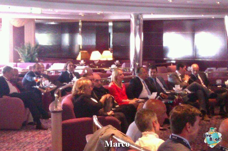 2014/05/10 La Spezia MSC Lirica Maiden Call-20-msc-lirica-maiden-call-livorno-diretta-liveboat-crociere-jpg