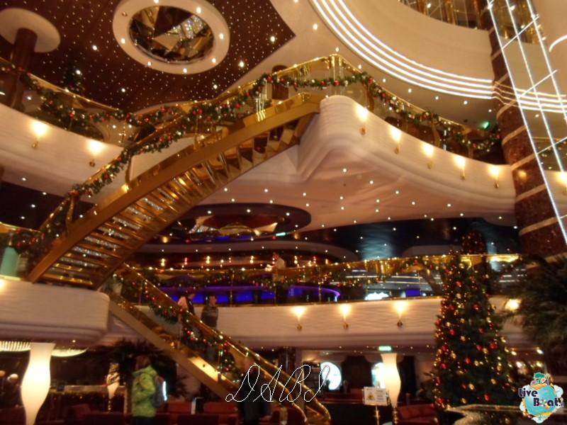 Atrio principale-11msc-splendida-jpg