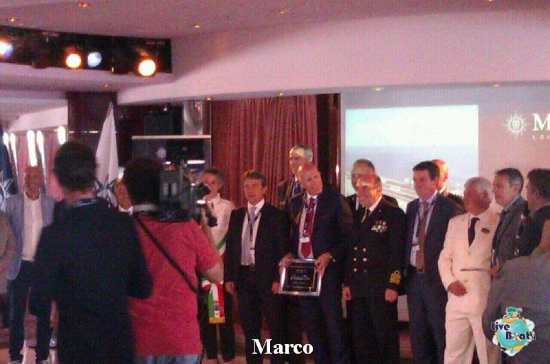 2014/05/10 La Spezia MSC Lirica Maiden Call-24-msc-lirica-maiden-call-livorno-diretta-liveboat-crociere-jpg