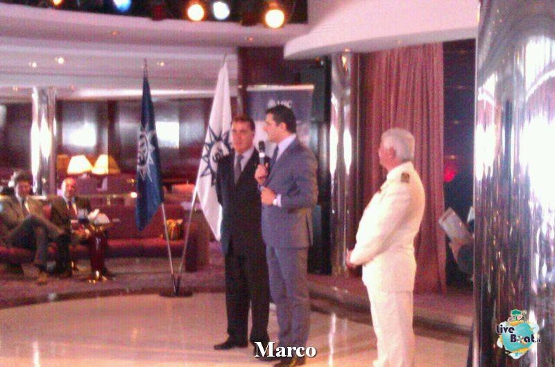 2014/05/10 La Spezia MSC Lirica Maiden Call-28-msc-lirica-maiden-call-livorno-diretta-liveboat-crociere-jpg