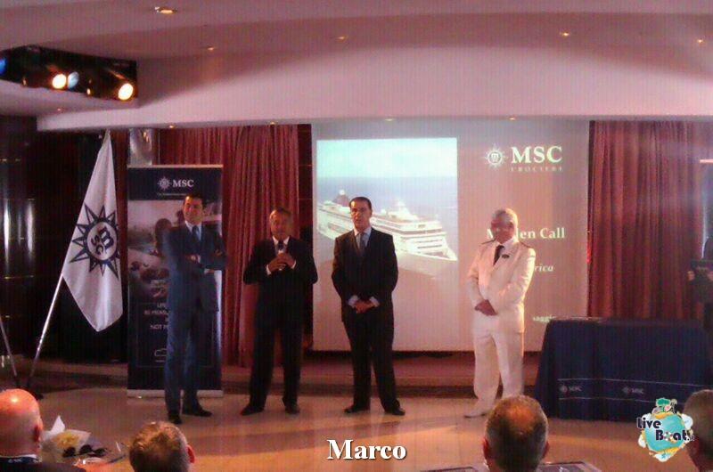 2014/05/10 La Spezia MSC Lirica Maiden Call-1-msc-lirica-maiden-call-livorno-diretta-liveboat-crociere-jpg