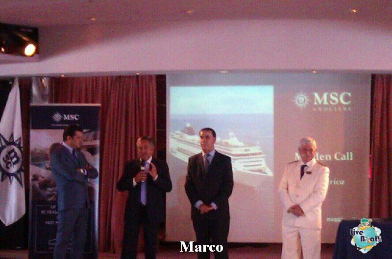 2014/05/10 La Spezia MSC Lirica Maiden Call-2-msc-lirica-maiden-call-livorno-diretta-liveboat-crociere-jpg