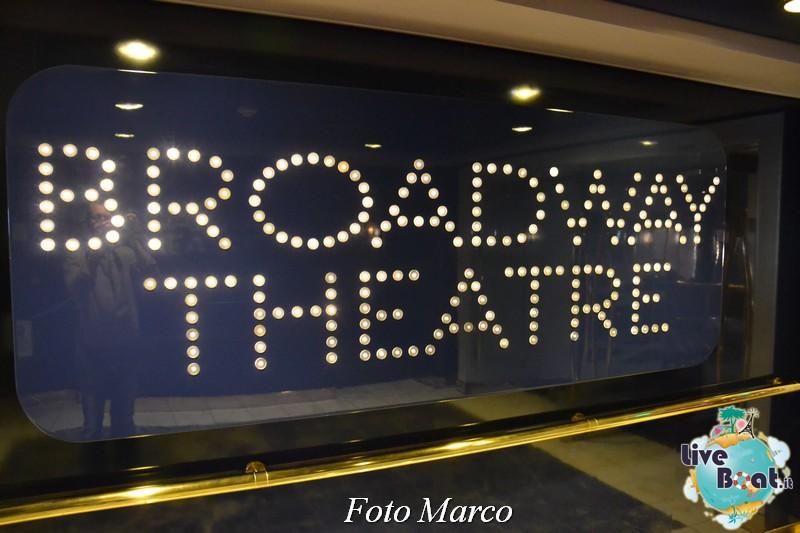 """The Broadway Theatre"" di Msc Lirica-01foto-msc_lirica-liveboat-jpg"