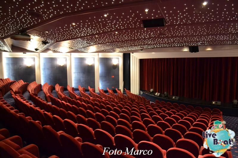 """The Broadway Theatre"" di Msc Lirica-02foto-msc_lirica-liveboat-jpg"