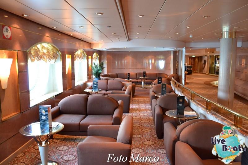 La Reception di Msc Lirica-06foto-msc_lirica-liveboat-jpg