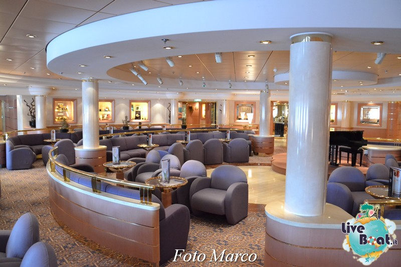 """The Beverly Hills Bar"" di Msc Lirica-01-foto-msc_lirica-liveboat-jpg"