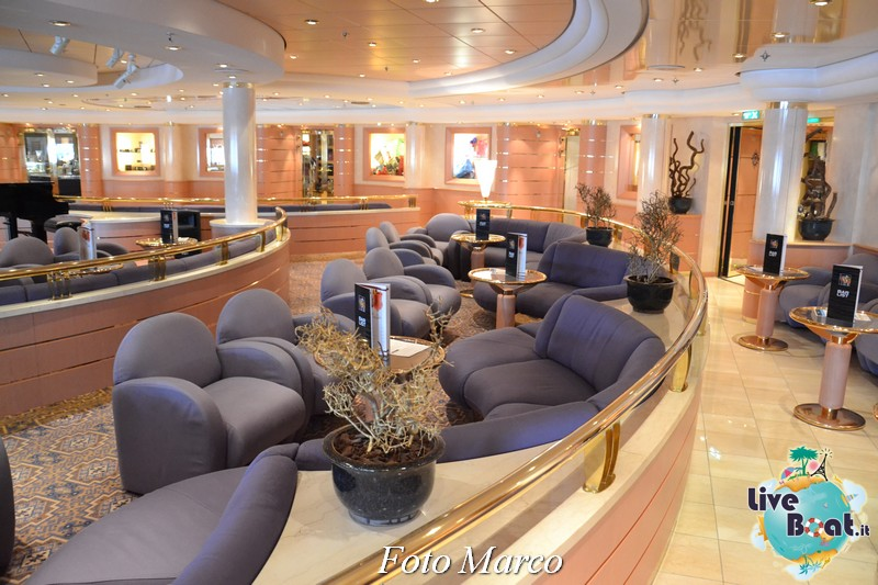 """The Beverly Hills Bar"" di Msc Lirica-02foto-msc_lirica-liveboat-jpg"
