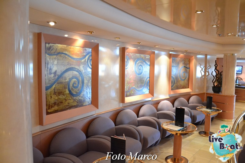 """The Beverly Hills Bar"" di Msc Lirica-03foto-msc_lirica-liveboat-jpg"
