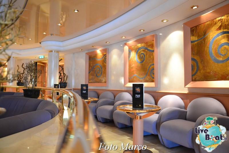 """The Beverly Hills Bar"" di Msc Lirica-04foto-msc_lirica-liveboat-jpg"
