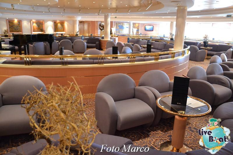 """The Beverly Hills Bar"" di Msc Lirica-06foto-msc_lirica-liveboat-jpg"