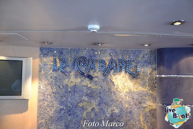 """""""Le Cabaret"""" di Msc Lirica-01foto-msc_lirica-liveboat-jpg"""