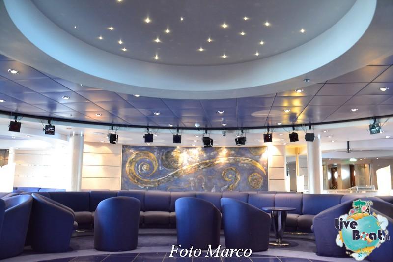 """""""Le Cabaret"""" di Msc Lirica-05foto-msc_lirica-liveboat-jpg"""