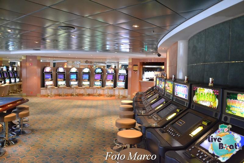 -07foto-msc_lirica-liveboat-jpg