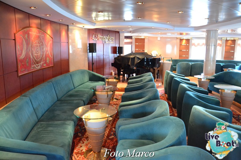"""L'Atmosphere"" piano bar di Msc Lirica-01foto-msc_lirica-liveboat-jpg"