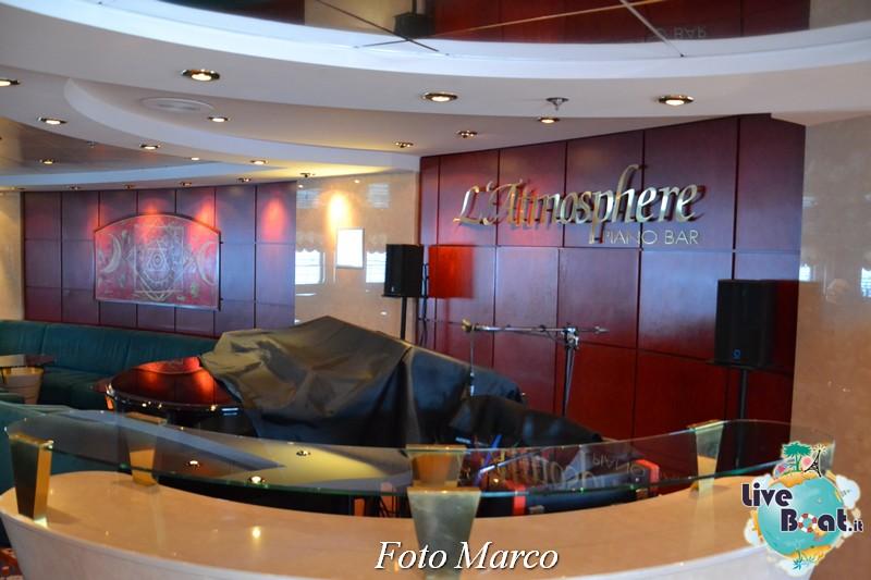 """L'Atmosphere"" piano bar di Msc Lirica-02foto-msc_lirica-liveboat-jpg"