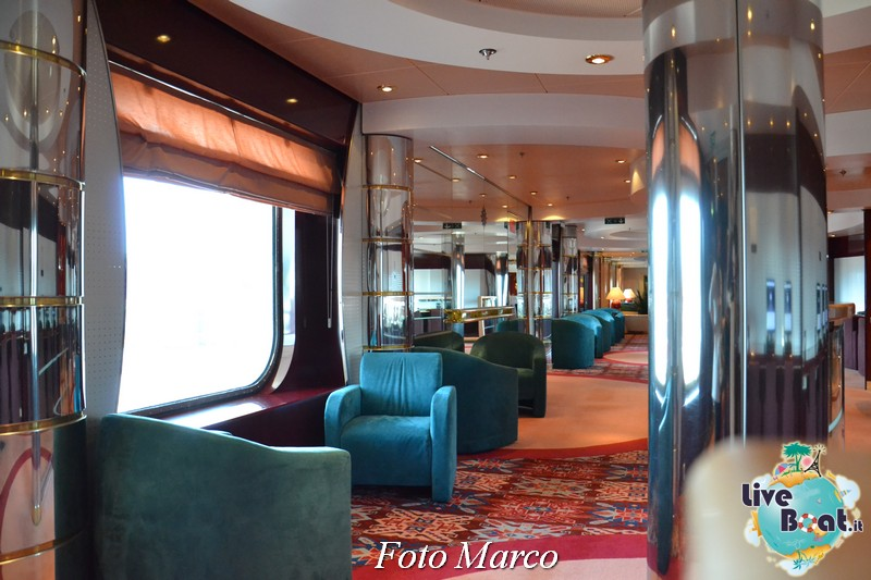 """L'Atmosphere"" piano bar di Msc Lirica-05foto-msc_lirica-liveboat-jpg"
