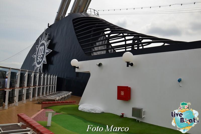I ponti esterni superiori di Msc Lirica-08foto-msc_lirica-liveboat-jpg