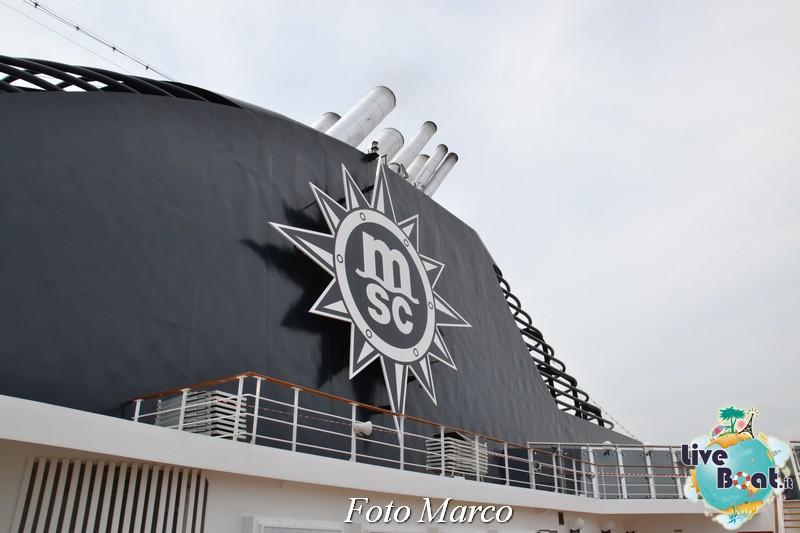 I ponti esterni superiori di Msc Lirica-09foto-msc_lirica-liveboat-jpg