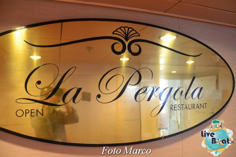 """La Pergola"", il buffet di Msc Lirica-01foto-msc_lirica-liveboat-jpg"