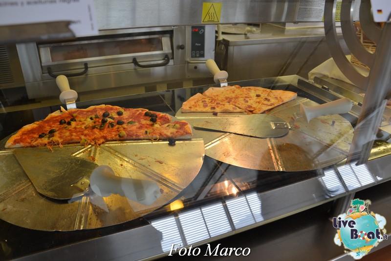"""La Pergola"", il buffet di Msc Lirica-07foto-msc_lirica-liveboat-jpg"