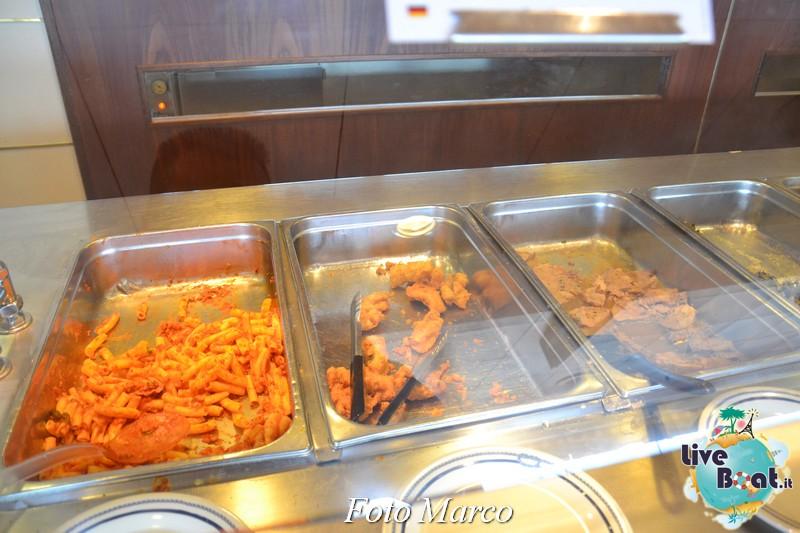 """La Pergola"", il buffet di Msc Lirica-08foto-msc_lirica-liveboat-jpg"