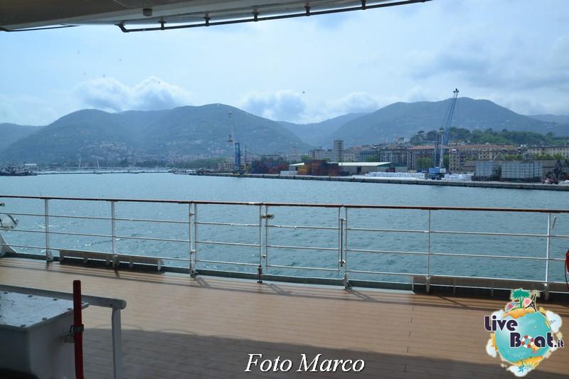 Il ponte passeggiata di Msc Lirica-03foto-msc_lirica-liveboat-jpg