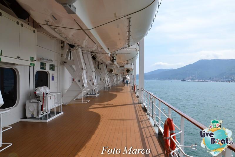 Il ponte passeggiata di Msc Lirica-04foto-msc_lirica-liveboat-jpg