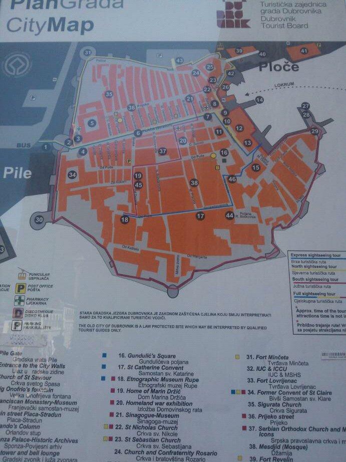 2014/05/10 Dubrovnik Costa Magica-uploadfromtaptalk1399794518850-jpg