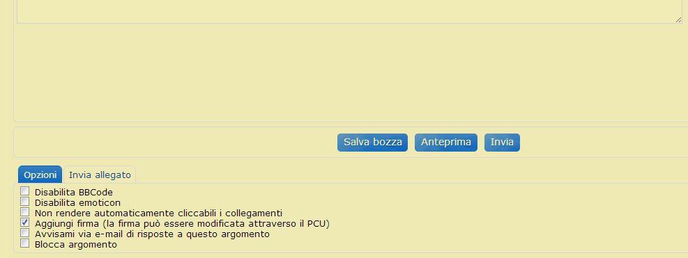 -forum-jpg