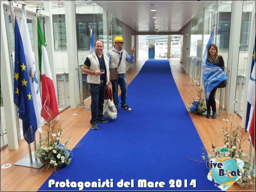 2014/05/11 - Savona - Protagonisti del mare - Costa Luminosa-3protagonisti-mare-costa-luminosa-costa-crociere-costa-diadema-battesimo-christening-costa-jpg
