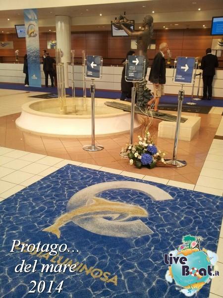 2014/05/11 - Savona - Protagonisti del mare - Costa Luminosa-7foto-protagonisti-mare-costa-luminosa-costa-crociere-costa-diadema-battesimo-christening-jpg