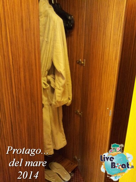 2014/05/11 - Savona - Protagonisti del mare - Costa Luminosa-9foto-protagonisti-mare-costa-luminosa-costa-crociere-costa-diadema-battesimo-christening-jpg