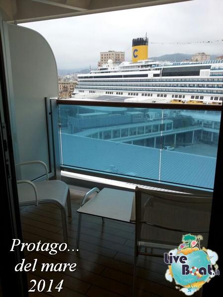 2014/05/11 - Savona - Protagonisti del mare - Costa Luminosa-11foto-protagonisti-mare-costa-luminosa-costa-crociere-costa-diadema-battesimo-christening-jpg