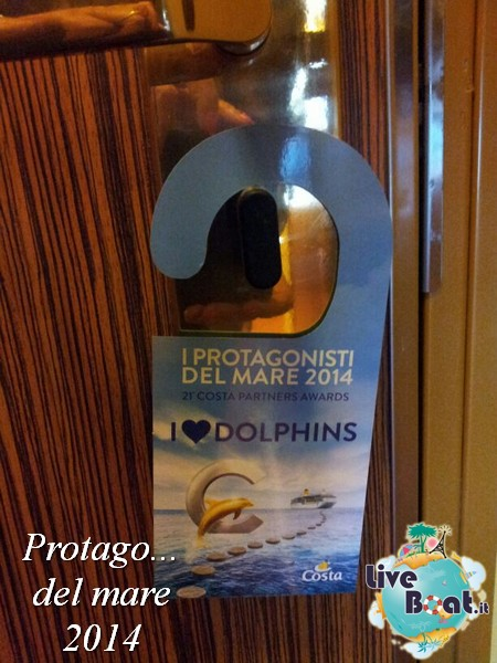 2014/05/11 - Savona - Protagonisti del mare - Costa Luminosa-12foto-protagonisti-mare-costa-luminosa-costa-crociere-costa-diadema-battesimo-christening-jpg