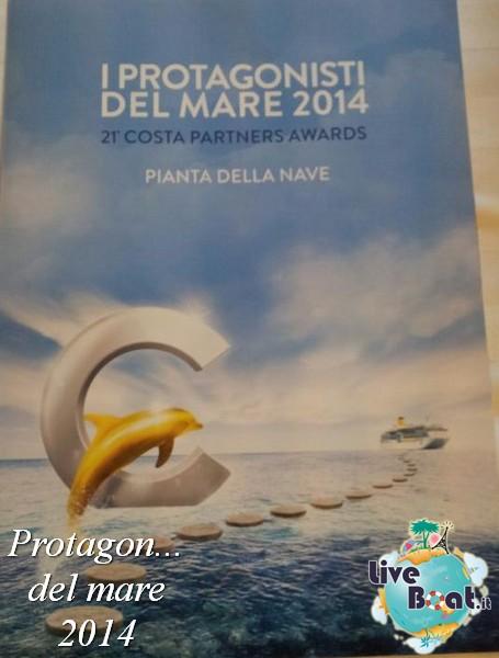 2014/05/11 - Savona - Protagonisti del mare - Costa Luminosa-13foto-protagonisti-mare-costa-luminosa-costa-crociere-costa-diadema-battesimo-christening-jpg