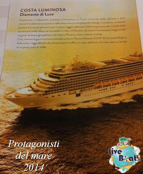 2014/05/11 - Savona - Protagonisti del mare - Costa Luminosa-14foto-protagonisti-mare-costa-luminosa-costa-crociere-costa-diadema-battesimo-christening-jpg