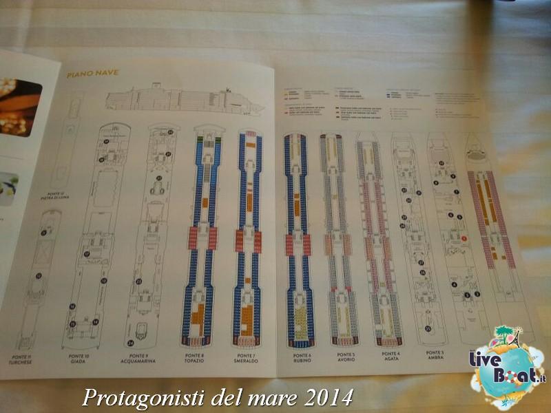 2014/05/11 - Savona - Protagonisti del mare - Costa Luminosa-16foto-protagonisti-mare-costa-luminosa-costa-crociere-costa-diadema-battesimo-christening-jpg