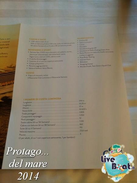 2014/05/11 - Savona - Protagonisti del mare - Costa Luminosa-17foto-protagonisti-mare-costa-luminosa-costa-crociere-costa-diadema-battesimo-christening-jpg