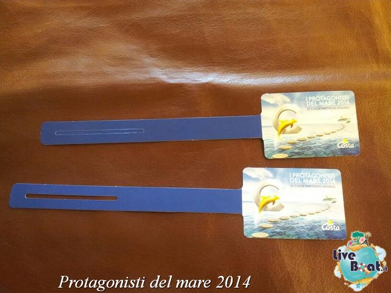 2014/05/11 - Savona - Protagonisti del mare - Costa Luminosa-1foto-protagonisti-mare-costa-luminosa-costa-crociere-costa-diadema-battesimo-christening-jpg