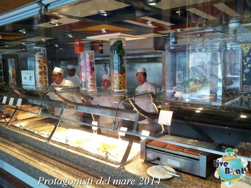 2014/05/11 - Savona - Protagonisti del mare - Costa Luminosa-10foto-protagonisti-mare-costa-luminosa-costa-crociere-costa-diadema-battesimo-christening-jpg