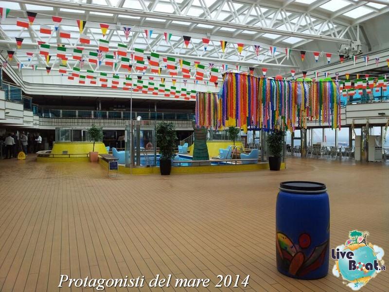 2014/05/11 - Savona - Protagonisti del mare - Costa Luminosa-22foto-protagonisti-mare-costa-luminosa-costa-crociere-costa-diadema-battesimo-christening-jpg