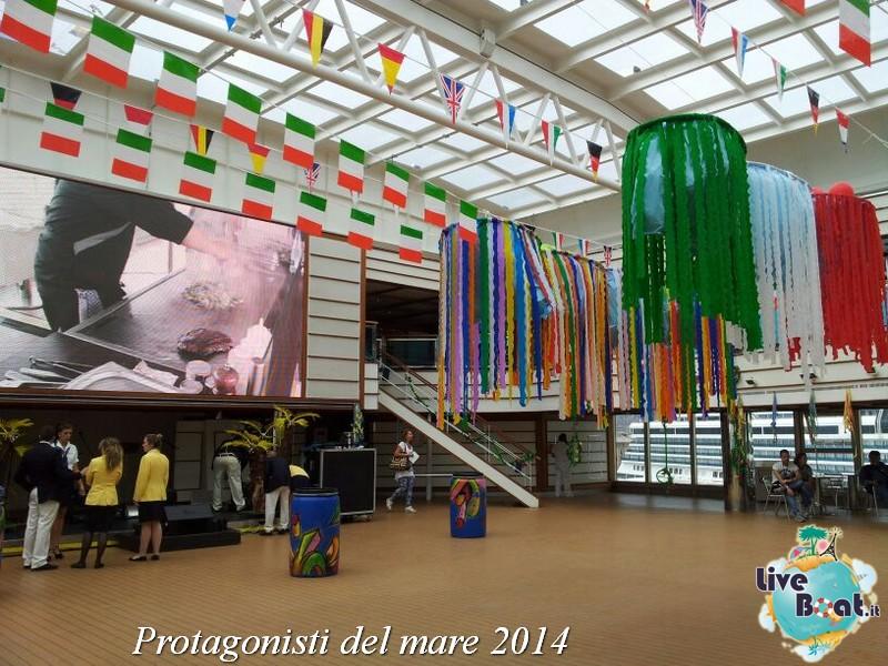 2014/05/11 - Savona - Protagonisti del mare - Costa Luminosa-25foto-protagonisti-mare-costa-luminosa-costa-crociere-costa-diadema-battesimo-christening-jpg