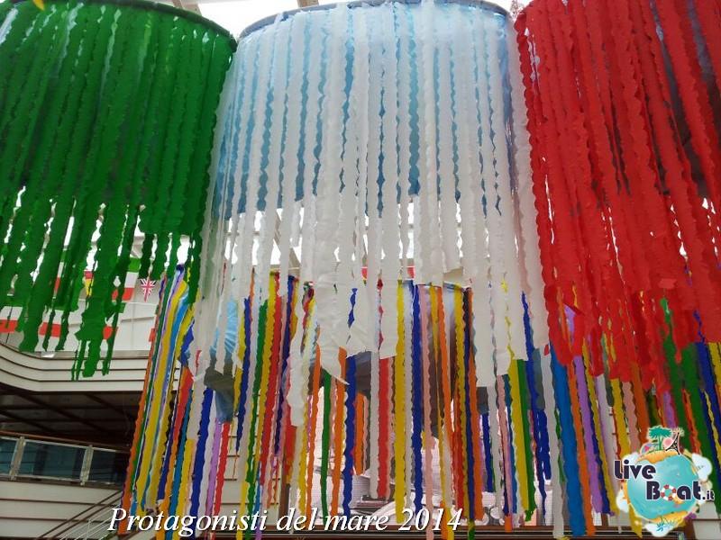 2014/05/11 - Savona - Protagonisti del mare - Costa Luminosa-26foto-protagonisti-mare-costa-luminosa-costa-crociere-costa-diadema-battesimo-christening-jpg