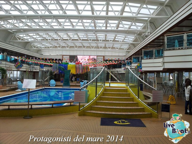 2014/05/11 - Savona - Protagonisti del mare - Costa Luminosa-30foto-protagonisti-mare-costa-luminosa-costa-crociere-costa-diadema-battesimo-christening-jpg