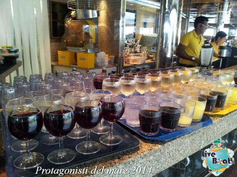 2014/05/11 - Savona - Protagonisti del mare - Costa Luminosa-28foto-protagonisti-mare-costa-luminosa-costa-crociere-costa-diadema-battesimo-christening-jpg