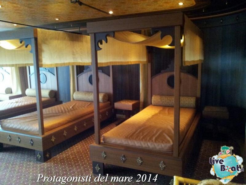 2014/05/11 - Savona - Protagonisti del mare - Costa Luminosa-32foto-protagonisti-mare-costa-luminosa-costa-crociere-costa-diadema-battesimo-christening-jpg